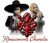 Aspectus Rinascimento Chronicles v1.0.0-TE