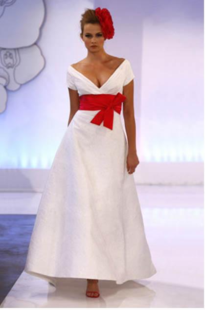 discreto novia por correo grande en León