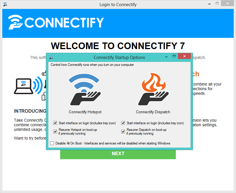 Connectify 2015 MAX Latest Crack Download ~ FullCracksPro.blogspot.com