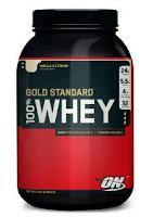 Comprar Whey Protein Optimum