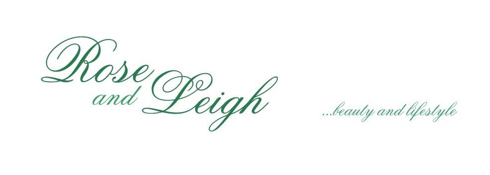 Rose&Leigh
