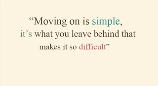 Quotes On Moving On 00010-12 8