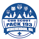 Pack 193