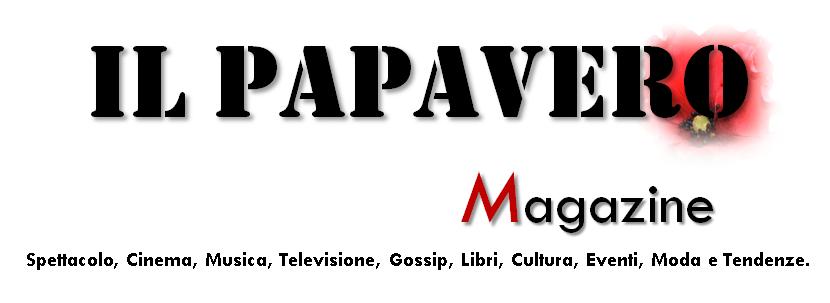 Il Papavero Magazine
