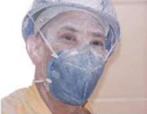 Segurança, Saúde e Medicina do Trabalho