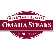 OMAHA STEALS Since 1917
