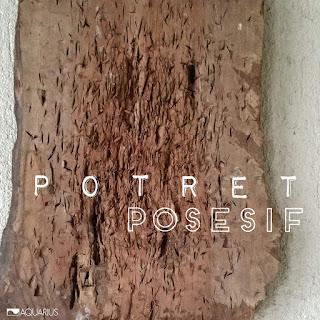 Potret - Posesif on iTunes