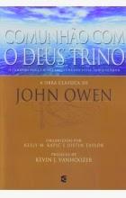 John Owen e a Trindade