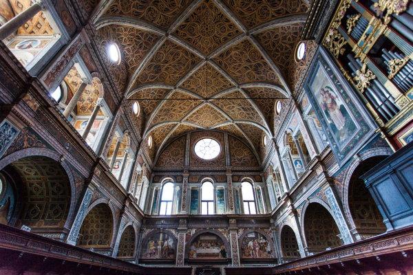 Tutto il Mondo A Milano, già prima di Expo 2015! Alla ricerca dei luoghi in cui ritrovare colori e tradizioni straniere