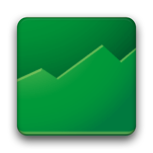 Google Finance APK