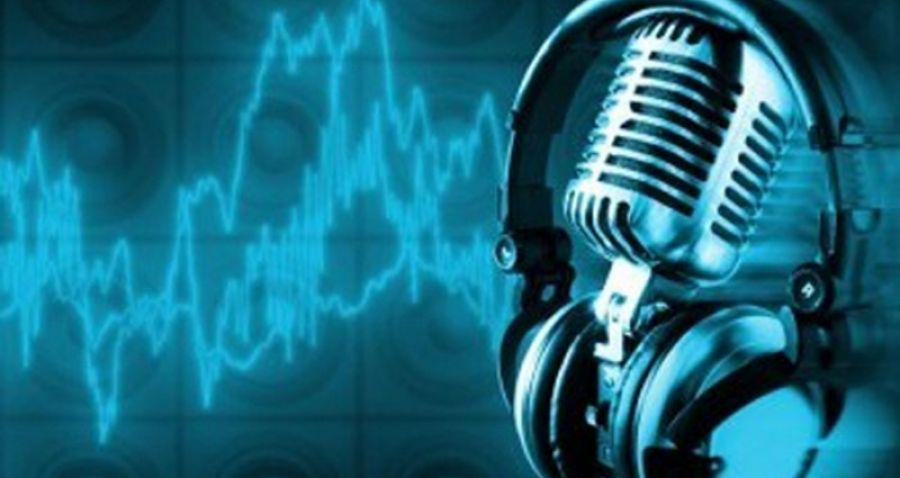 LA RADIO ATRAE UN 0,2% MÁS DE PUBLICIDAD