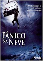 e84 Download   Pânico Na Neve DVDRip   AVI   Dual Áudio