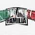 Lirik lagu NDX A.K.A - Cinta Tak Terbatas Waktu