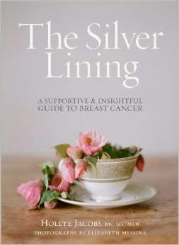 A Supportive & Insightful  Guide to Breast Cancer