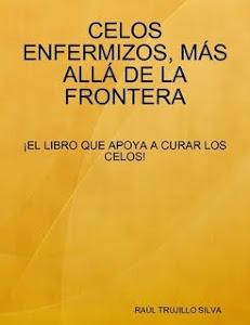 Mi libro electrónico que ayuda en todo el mundo