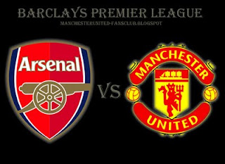 http://4.bp.blogspot.com/-X3APyVg2g1c/Tb3j0IazE2I/AAAAAAAACI8/K4g_MkNOxM8/s1600/Man+Utd+v+Arsenal+Barclays+Premiership+2010-2011.jpg