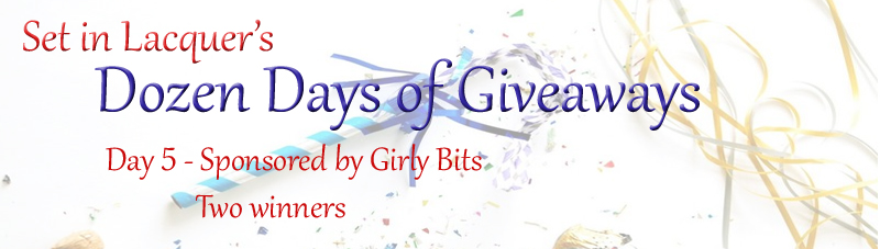 http://www.setinlacquer.com/2014/02/dozen-days-of-giveaways-day-4-girly-bits.html
