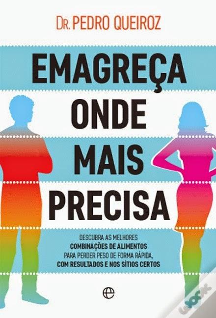 http://www.wook.pt/ficha/emagreca-onde-mais-precisa/a/id/16270433?a_aid=54ddff03dd32b