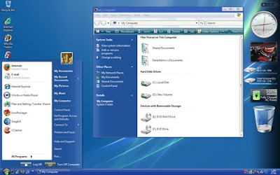 Windows xp pro sp3 vistavg ultimate genuine full version free windows xp pro sp3 vistavg final from below sciox Choice Image