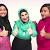 Iklan Produk 'Macam Cantik Macam Comel Je' Yang Sesungguhnya Mengundang Penampar Ke Muka Kak Ton…
