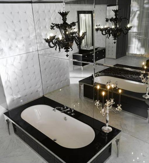 Quarto Rebekah Mikaelson Milldue-bathroom-majestic-4