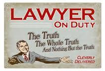 Mesothelioma Lawyer Michigan