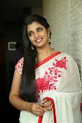 Shyamala latest glamorous photos-thumbnail-18