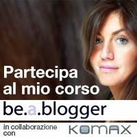 Diventa Blogger!