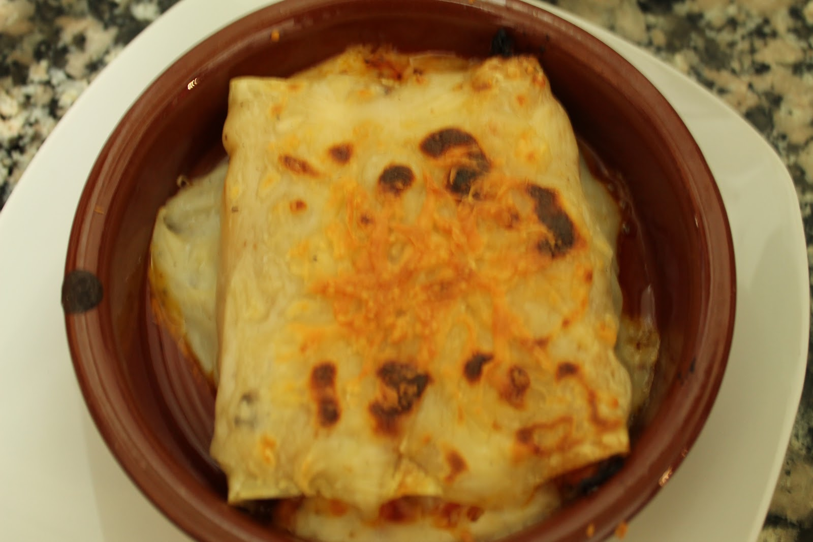 http://con2sabor.blogspot.com.es/search/label/Canelones