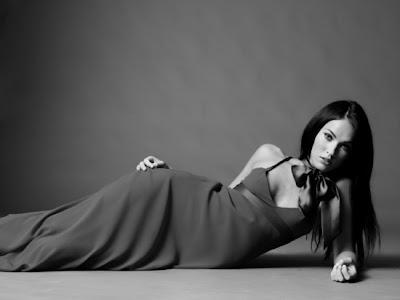 Megan Fox Wallpapers