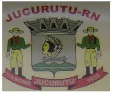 Concurso-Prefeitura-Jucurutu-RN
