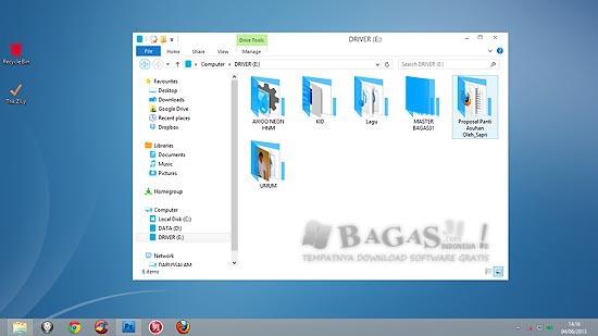 Metro Skin Pack 4.0 For Windows 7 & 8 2