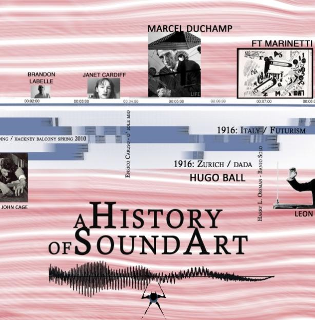 external image history+of+sound+art.jpg