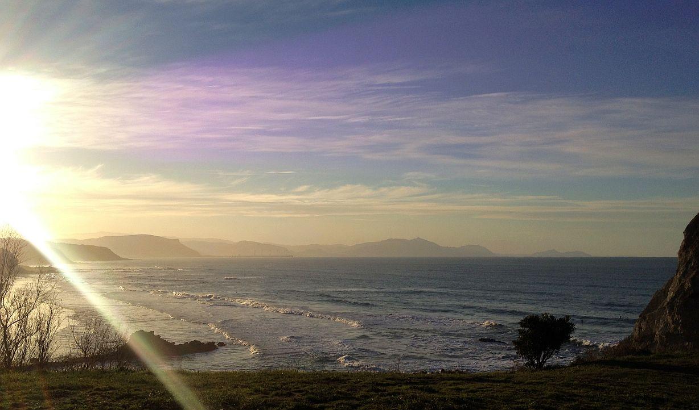 sopela puesta de sol 01