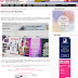 Bila blogger Azhafizah review blog aku!