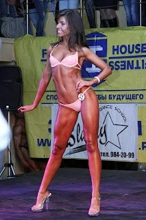 купальники для фитнес бикини бикини модель фитнес модель