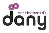 Dj Dany - der Hochzeits-Dj