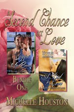 A Second Chance at Love ~ Bundle One