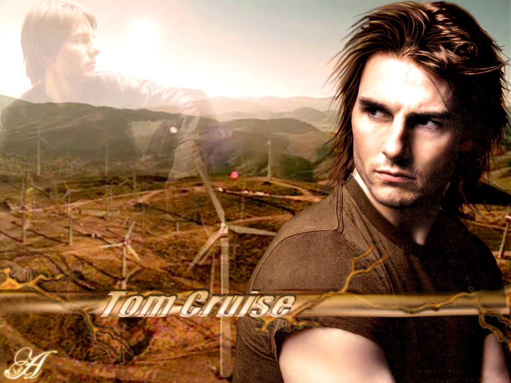 http://4.bp.blogspot.com/-X3YFA9NmkIE/T0hyTD5nD6I/AAAAAAAAAP8/1uCtIGTHVqM/s1600/Tom+Cruise.jpgFB.jpg