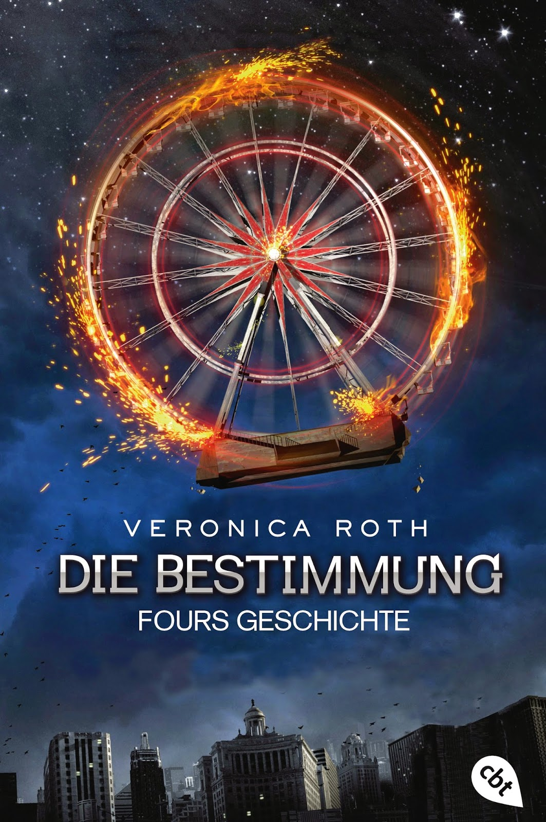 http://www.randomhouse.de/content/edition/covervoila_hires/Roth_VDie_Bestimmung_Fours_Geschichte__148246.jpg
