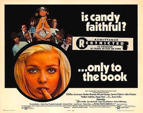 """Candy"" (1968)"