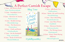A Perfect Cornish Escape Blog Tour