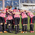 PREVIA: ATHLETIC - SANTA TERESA