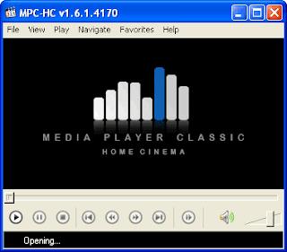 K-Lite Codec Pack 8.6.0 Full Version Pc+screenshoot86