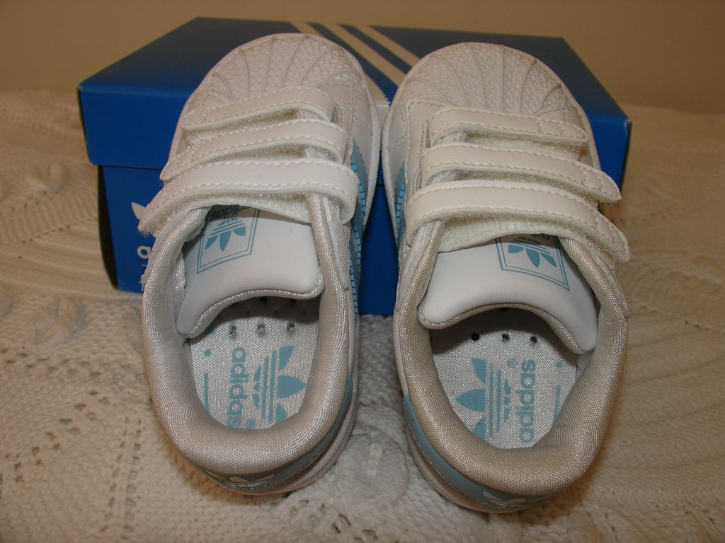 Adidas Toddler Shoes Online Australia