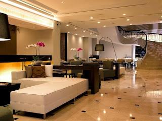 Vistana Hotel Kuala Lumpur near homestay kuala lumpur