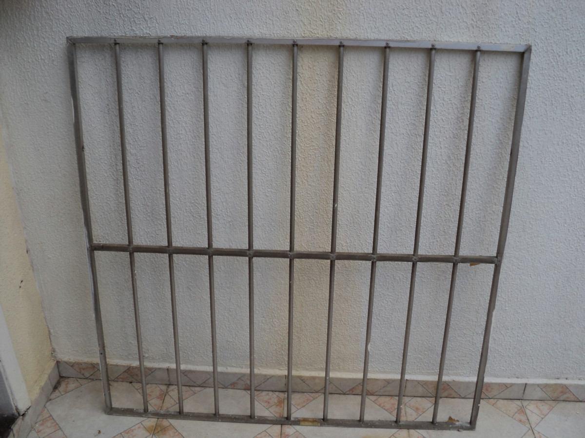 #615A51 Serralheria José: Demostrações de Portões e Grades 4136 Grade De Ferro Para Janela De Aluminio