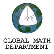 Global Math Department