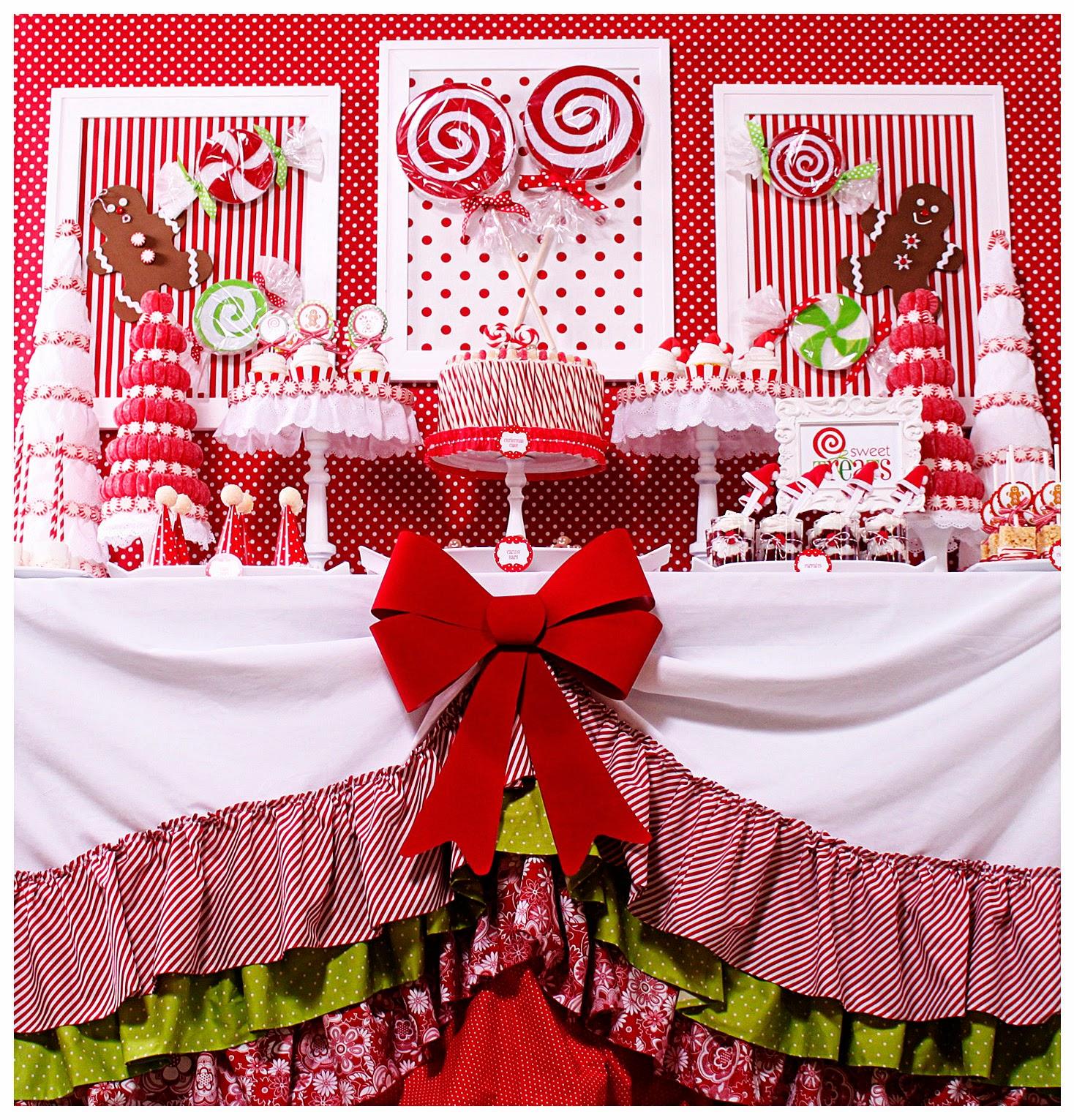 http://4.bp.blogspot.com/-X3dQU0uyUoE/VH2obiuBjCI/AAAAAAAAM9E/l3xGUOegQVA/s1600/christmas%2Bparty%2Bprintable15.jpg