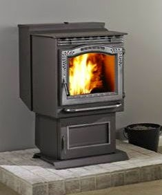 Harman Stove Sale